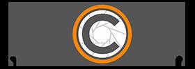 Reikan FoCal Logo